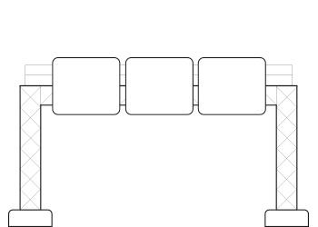 p2p_verkehrsleitsystem
